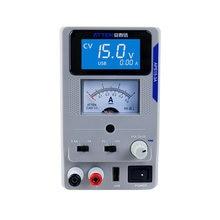 Внимание ms 300 мобильный телефон сварки 3 в 1 smd горячий воздух
