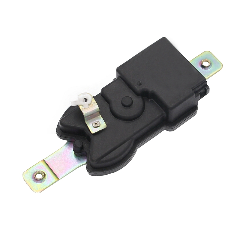 MB669153 Front Left Central Lock Actuator For Mitsubishi Pajero Montero Shogun II 1990-2004