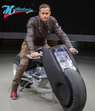 2019 New Khaki Motorcycle Pants Black Men Moto Jeans Zipper Protective Gear Blue Motorbike Trousers Motocross Pants Moto Pants