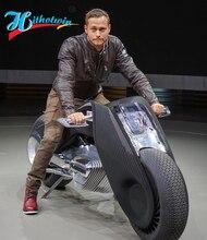 2019 neue Khaki Motorrad Hosen Schwarz Männer Moto Jeans Zipper Schutzhülle Getriebe Blau Motorrad Hosen Motocross Hosen Moto Hosen