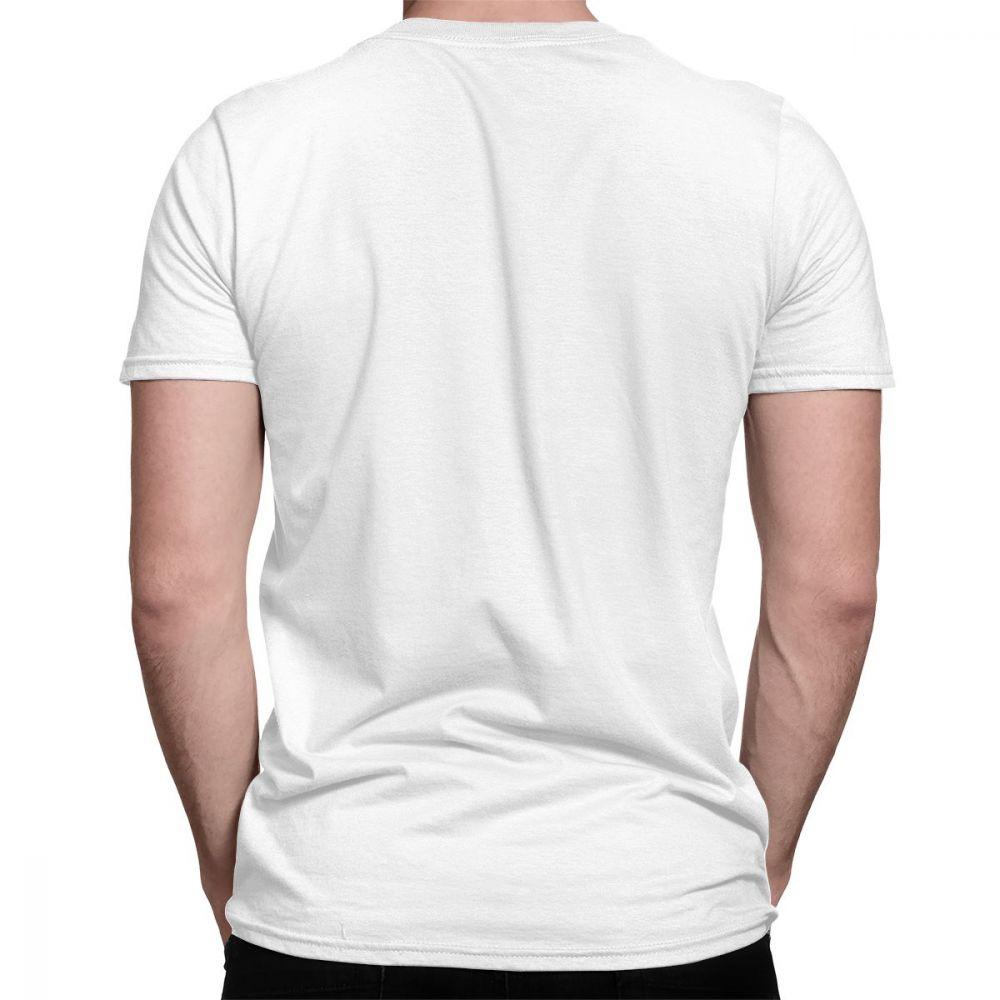 T-shirt Breaking Bad Los Pollos Hermanos Créer Son T Shirt