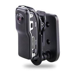 Md80 mini câmera hd detecção de movimento carro dv dvr gravador de vídeo segurança filmadoras
