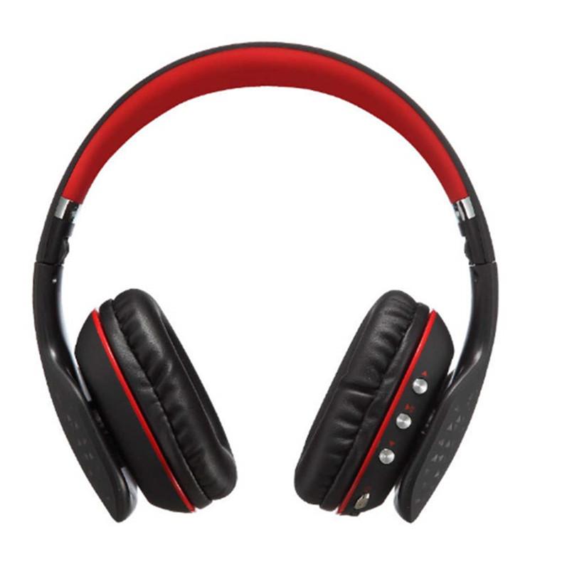 Expression Bluetooth Dapat United 6