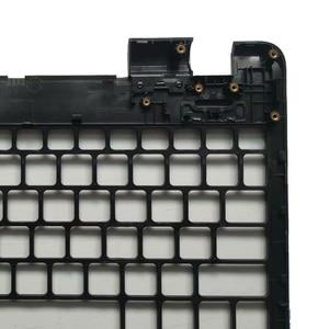 Image 4 - Laptop Dành Cho Laptop Acer Aspire E5 E5 511 E5 521 E5 571 E5 571G V3 572 Z5WAH Palmrest Bao/Aptop Dưới Ốp Lưng Baseus bao Da