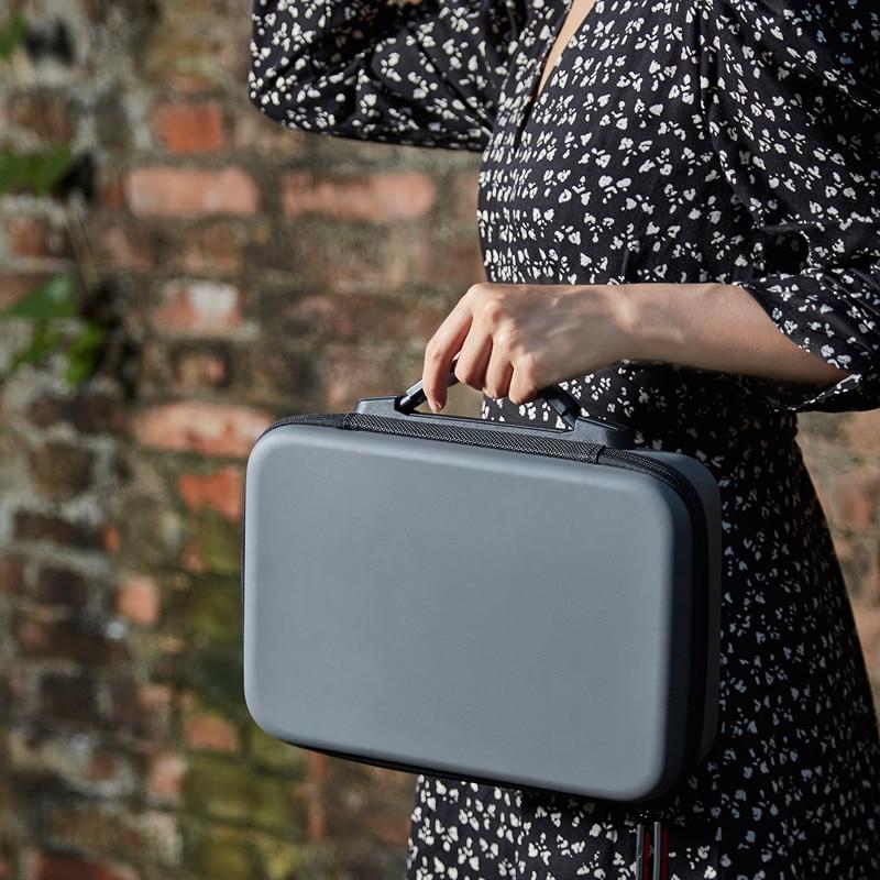 DJI Mavic Mini Bag Waterproof Carrying Case Portable Storage Bag For Mavic Mini Drone Accessories