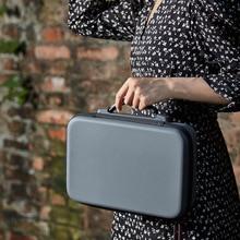 DJI Mavic Mini Bag Waterproof Carrying Case Portable Storage bag For Mavic Mini Drone Accessories portable storage bag single shoulder bag waterproof carrying case for dji mavic air