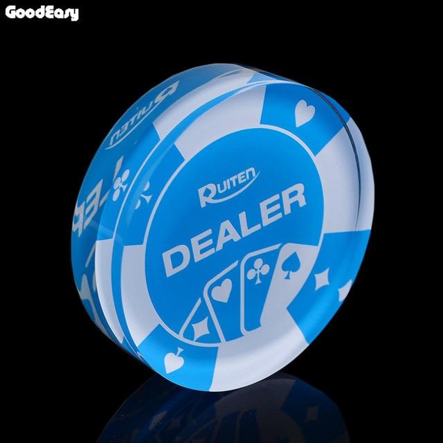 hot-sale-1pcs-acrylic-texas-hold'em-3inch-pressing-font-b-poker-b-font-cards-guard-font-b-poker-b-font-dealer-button-peach-heart-dealer