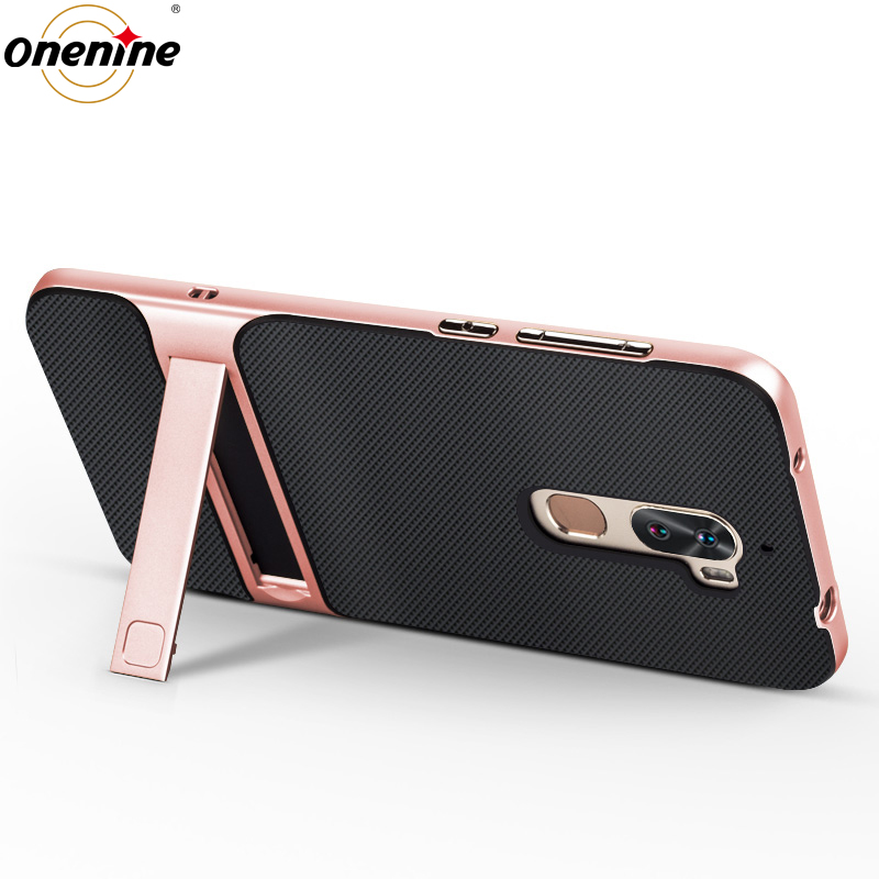 3D Kickstand Mobile Phone Case 1
