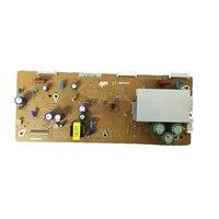 Placa Y 42DH PS43D450A2 einkshop YM LJ41 09479A LJ92 01797A S42AX YB11 YD15|Peças de impressora| |  -