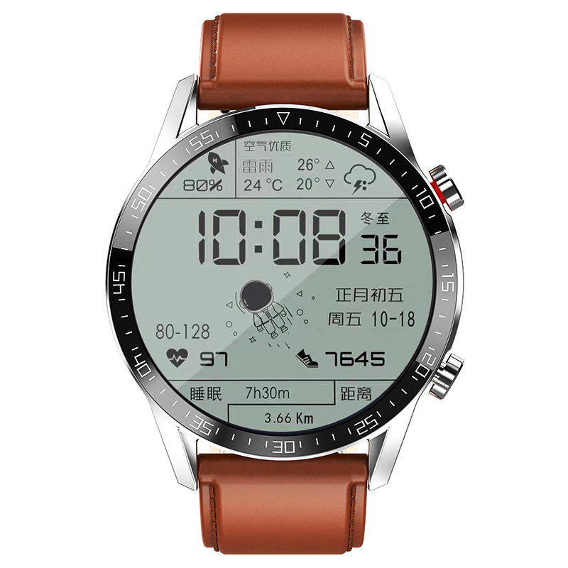 Для телефонов на базе Android с Bluetooth для Iphone IOS Huawei Xiaomi умные часы для Android 2021 IP68, водонепроницаемые Смарт-часы Android ЭКГ Смарт-часы