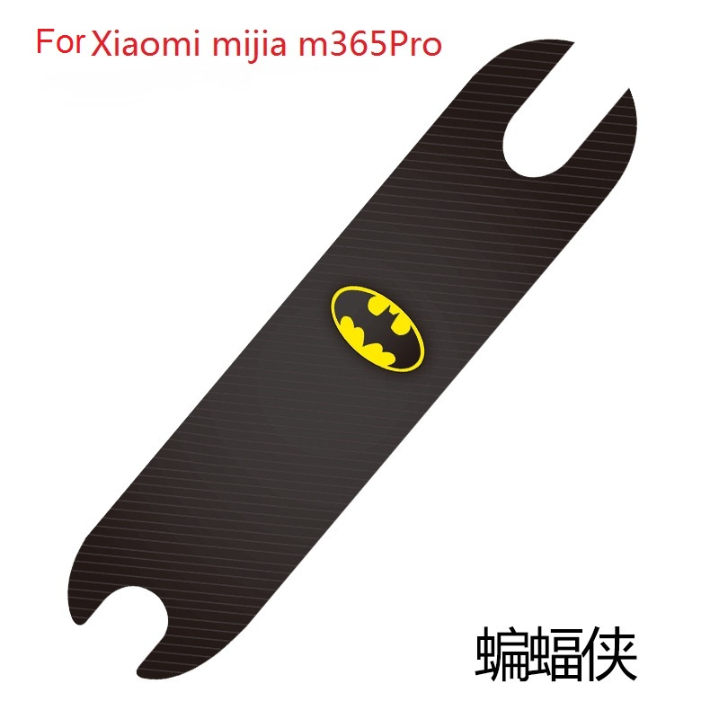 Scooter-Pedal-Footboard-Sandpaper-Sticker-For-XIAOMI-Mijia-M365-pro-Electric-Skateboard-Anti-slip-Protective-Sticker (1)
