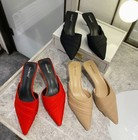 Slippers Women Summe...
