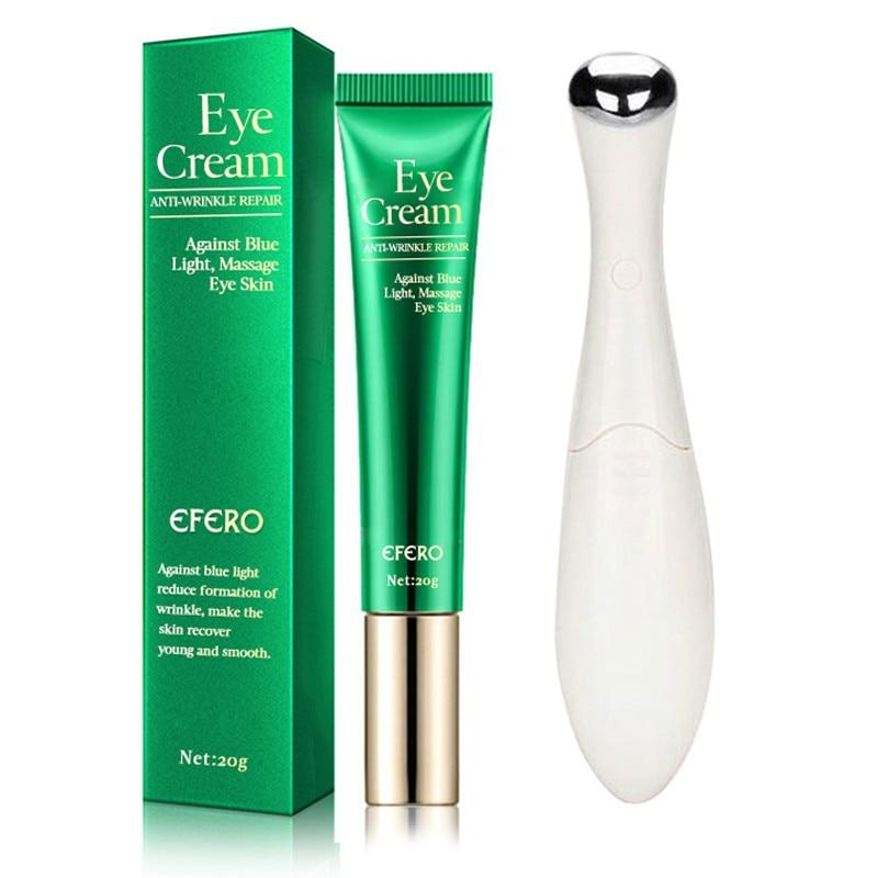 Seaweed-Eye-Mask-Collagen-Eye-Patches-Remove-Dark-Circles-Anti-Aging-Wrinkle-Under-Eyes-Patch-Sleeping (1)