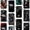 Чехол для Samsung Galaxy A7 9 8 10 20 20e 21 S 30 30S 31 41 50 50S 51 70 71 91