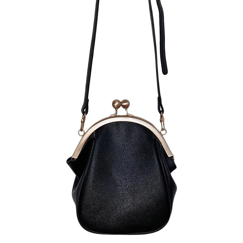 Women Handbags Brand Designer Clip Bag