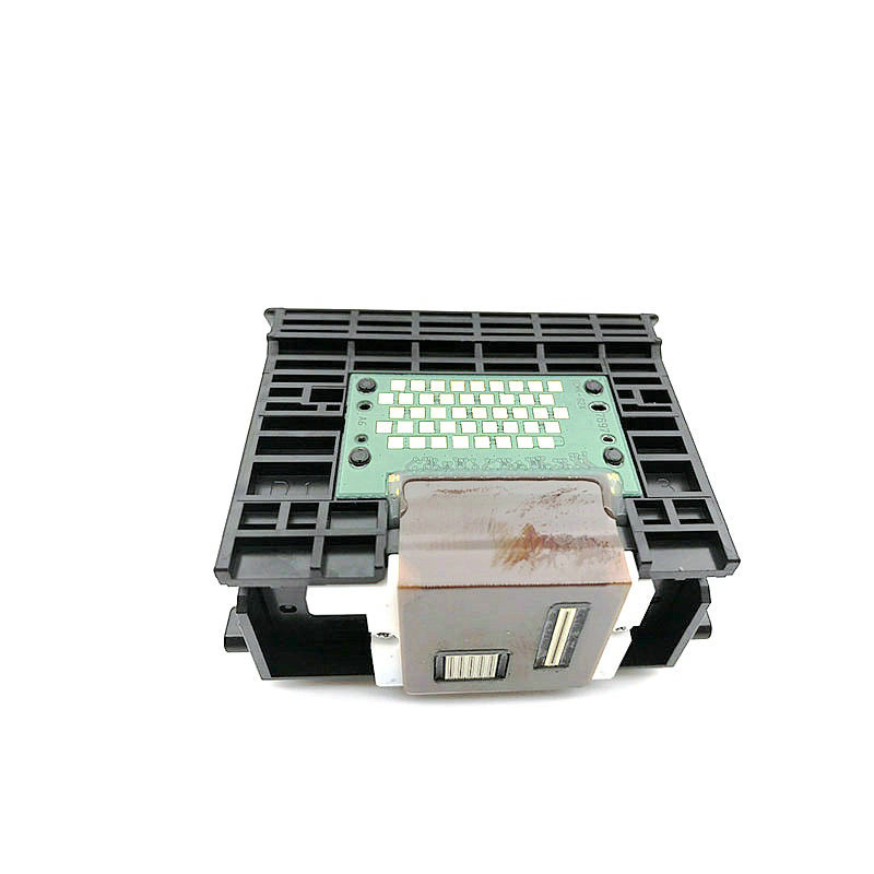 ORIGINAL QY6-0070 QY6-0070-000 Printhead Printer Head Compatible For Canon MP510 MP520 MX700 IP3300 IP3500