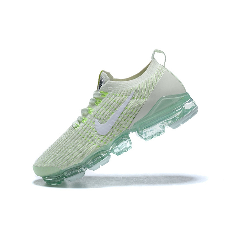Original-Nike-Air-VaporMax-3-0-2019-atmospheric-cushion-wild-jogging-shoes-Women-s-size-36 (3)