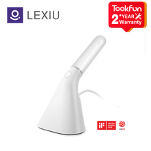2020 NEW LEXIU Rosou GS2 Garment Steamer iron mini generator Portable travel Household Electric cleaner Hanging Appliances