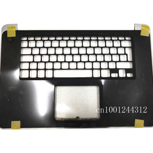 New Original For Dell XPS 15 9530 Precision M3800 Palmrest Upper Case Keyboard Bezel Cover 0WXWC6