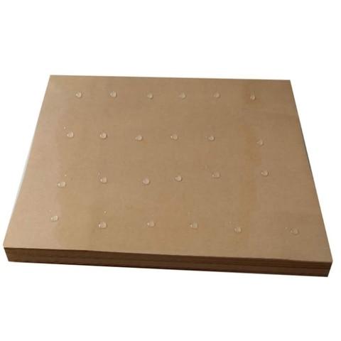 100 folhas a4 pvc adesivo adesivo de vinil transparente adesivo claro para impressora laminacao filme