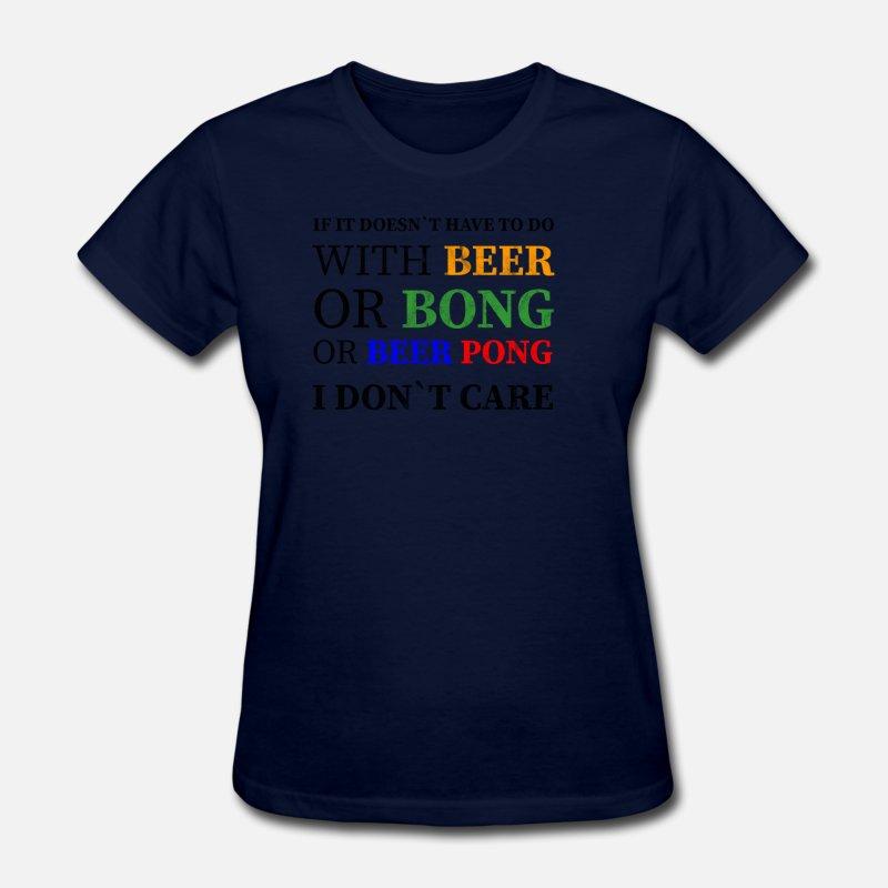 Funshirt Sprüche JGA Jungessellenabschied Heirat Ehe Fun GAME OVER T-Shirt