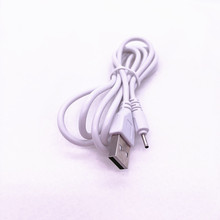 1M/3FT DC 2mm USB Charging Cable for Nokia N70 N71 N72 N73 N81  N90 N91 N95 N70 N71 N75 N77 N79 N81 8G N92 N93 N93i N93s/white