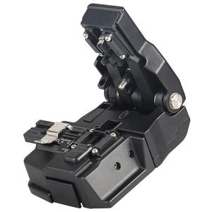 Image 5 - FTTH เครื่องมือ HS 30 Fiber cleaving เครื่องตัด high Precision CABLE CUTTER เครื่องตัดสำหรับ FUSION splicer