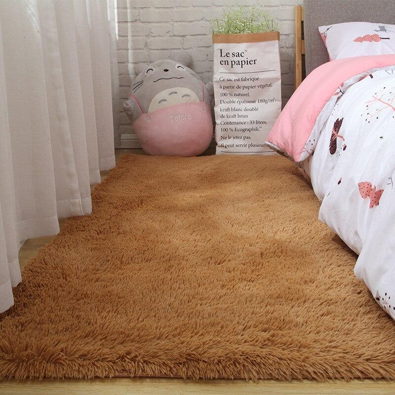 2 shaggy carpet (2)