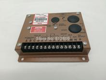 Generator Speed Controller ESD5500E FREE SHIPPING
