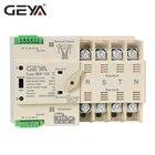 Free Shipping GEYA W...