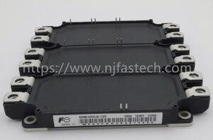 Электрический бтиз транзистор 300A 1200V 6MBI300U4-120 igbt Силовой модуль