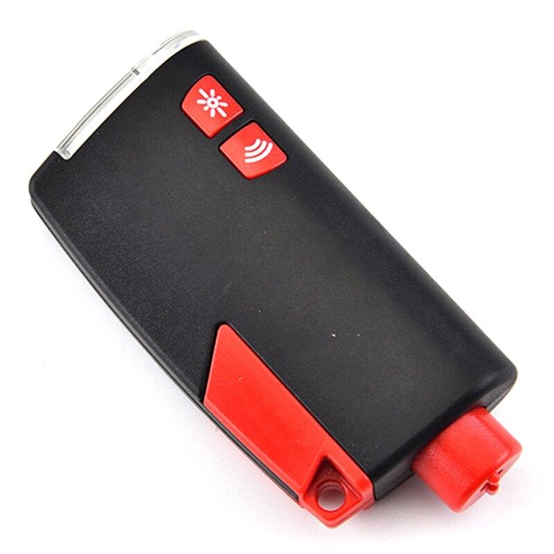 Spor ve Eğlence'ten Dış Mekan Aletleri'de ABUO elektrikli araba araba alarmı acil araba alarmı Alarm alarmı ev hırsız alarmı motosiklet alarmı araç güvenlik alarmı title=