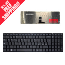 FOR Samsung new R580 Laptop keyboard