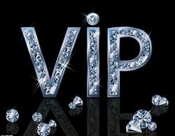 Enlace vip para clientes especiales