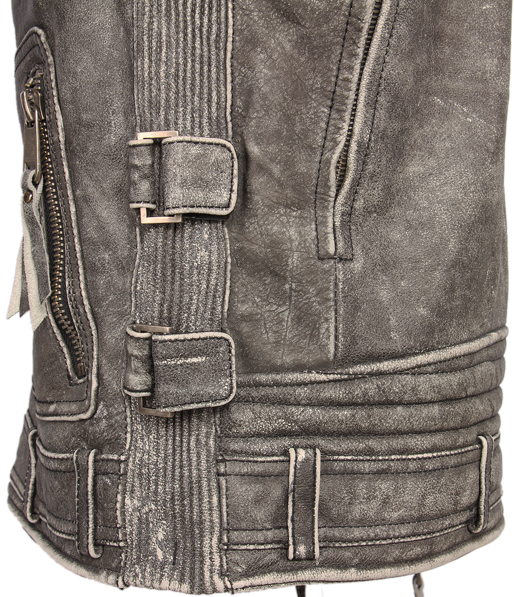 H8a65c132084a456eb7459ebe8f51aa3dh Vintage Motorcycle Jacket Slim Fit Thick Men Leather Jacket 100% Cowhide Moto Biker Jacket Man Leather Coat Winter Warm M455