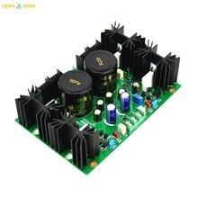 ZEROZONE 2020 Sigma22 series regulated power supply (high current version) 5V 36V