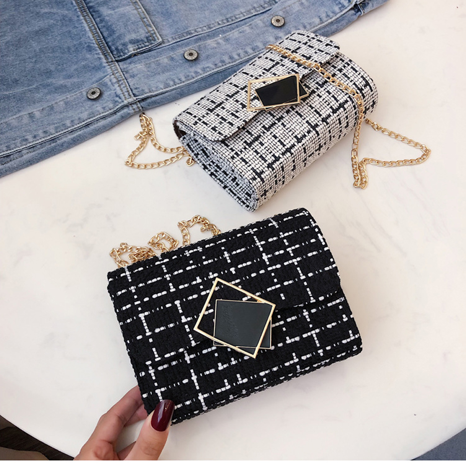 Shoulder Bag Luxury Handbags Women Bags H8a666f961bc047b08b7540e86235752fJ bag