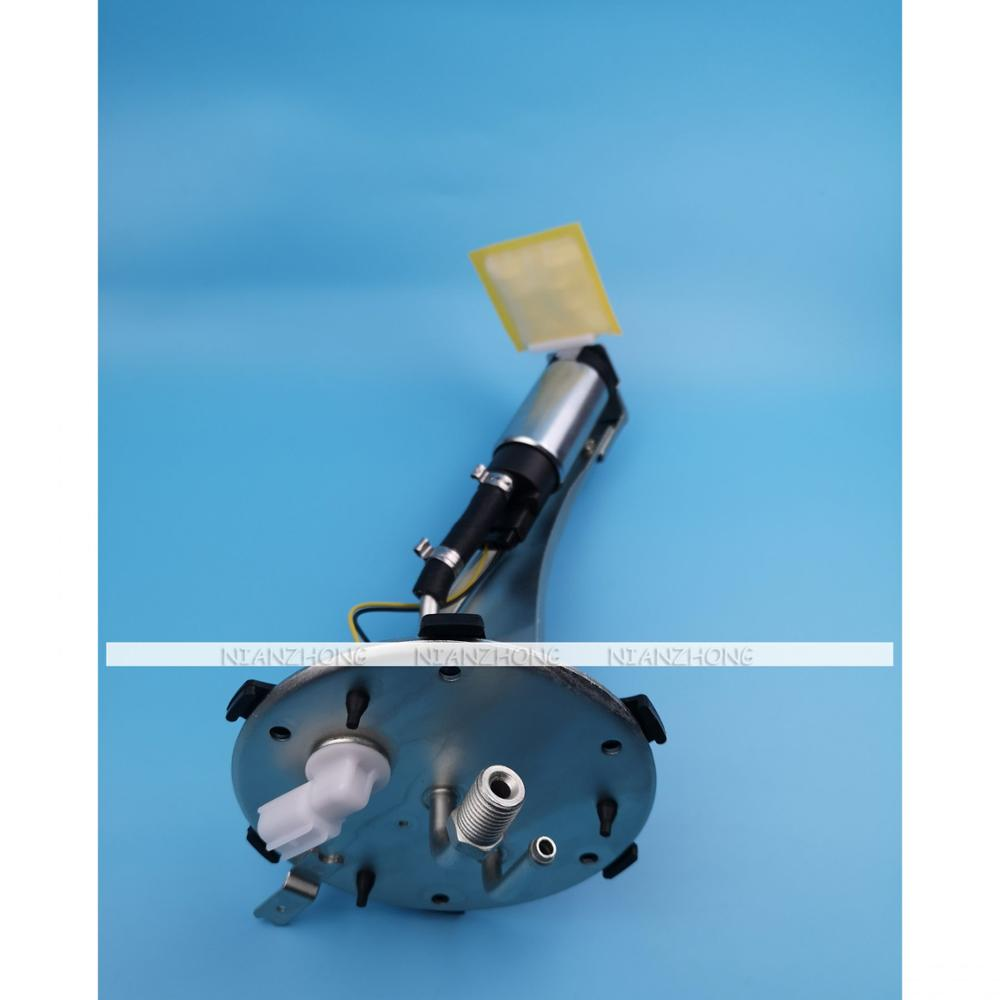 Quality Fuel Pump Module Assembly MR439709 MR376049 Fits For Mitsubishi Pajero Mentero Sport V33 NATIVA Parts