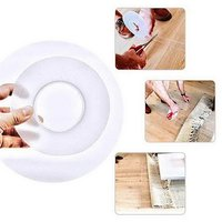 Grip Tape Nano adhesive Tape Traceless Magic Film Household Daily Use Rubber Pad Sticker Multifunctional Phone Holder 1M 3M 5M