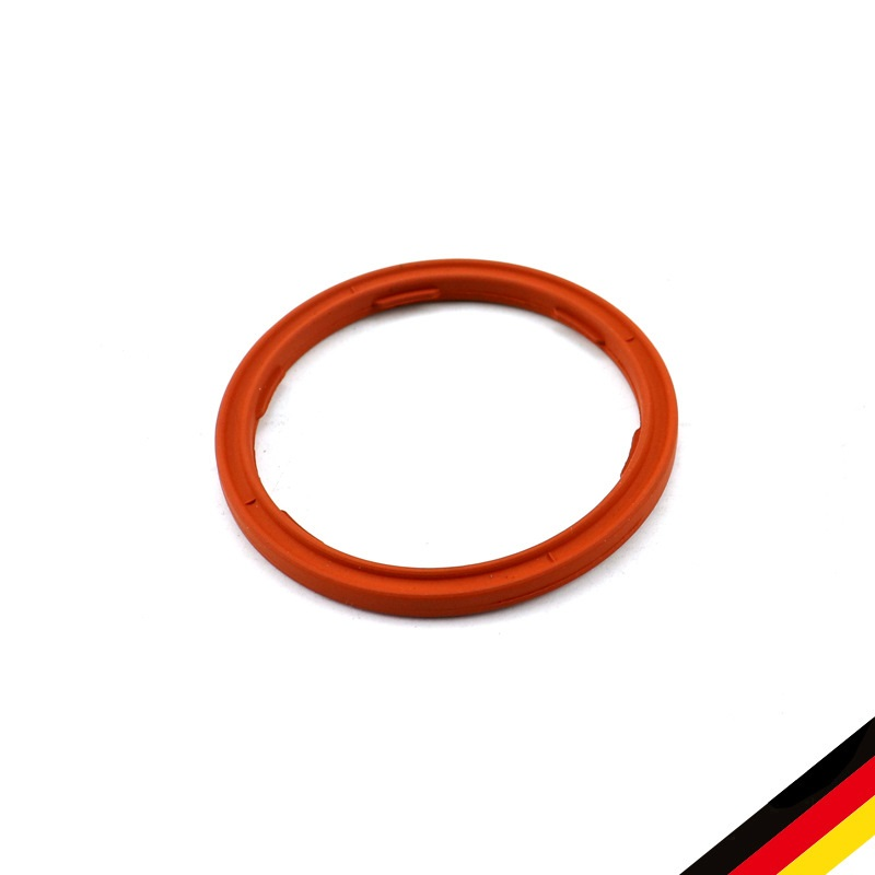 Oil Level Sensor Seal for BMW 1 2 3 4 5 6 X1 | X3 | X5 | X6 sealing gasket rubber ring
