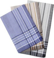 Etteggy handkerchief male (set of 12 PCs) 45447l 1730