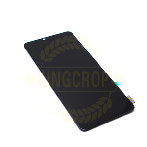 Image 3 - For Oppo R15 LCD Screen For Oppo R15 display LCD Screen Touch Digitizer Assembly For Oppo R15 lcd
