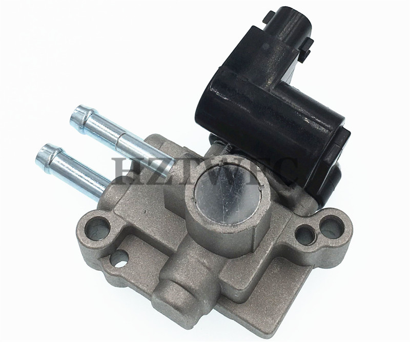 Idle Air Control Valve for Honda Accord 2.3L 36460PAAL21 AC271 AC4072 1998-2002