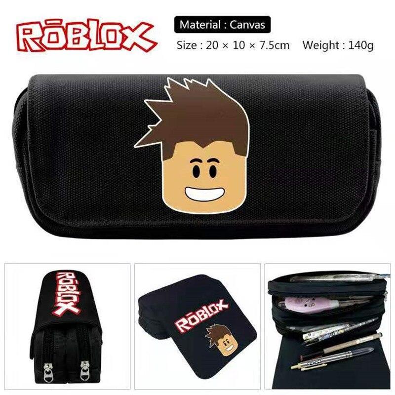 Bag Pencil Case Hot Game Bag Backpack Students School Supplies