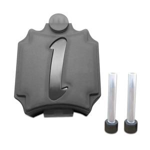 Image 4 - E27 Glasvezel Vervanging Elektroden Voor Inno Ifs 10 View3/5/7 Fiber Fusion Splice Elektrode