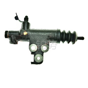 Car Clutch Separating Pump Assembly 2017-Hyun nda iRe naK iaH uan chi Transmission Clutch Separating Pump Separating Cylinder image