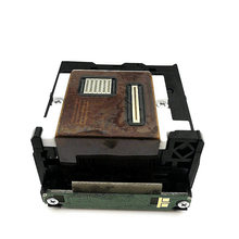цена на ORIGINAL QY6-0068 QY6-0068-000 Printhead Print Head Printer Head for Canon PIXMA iP100