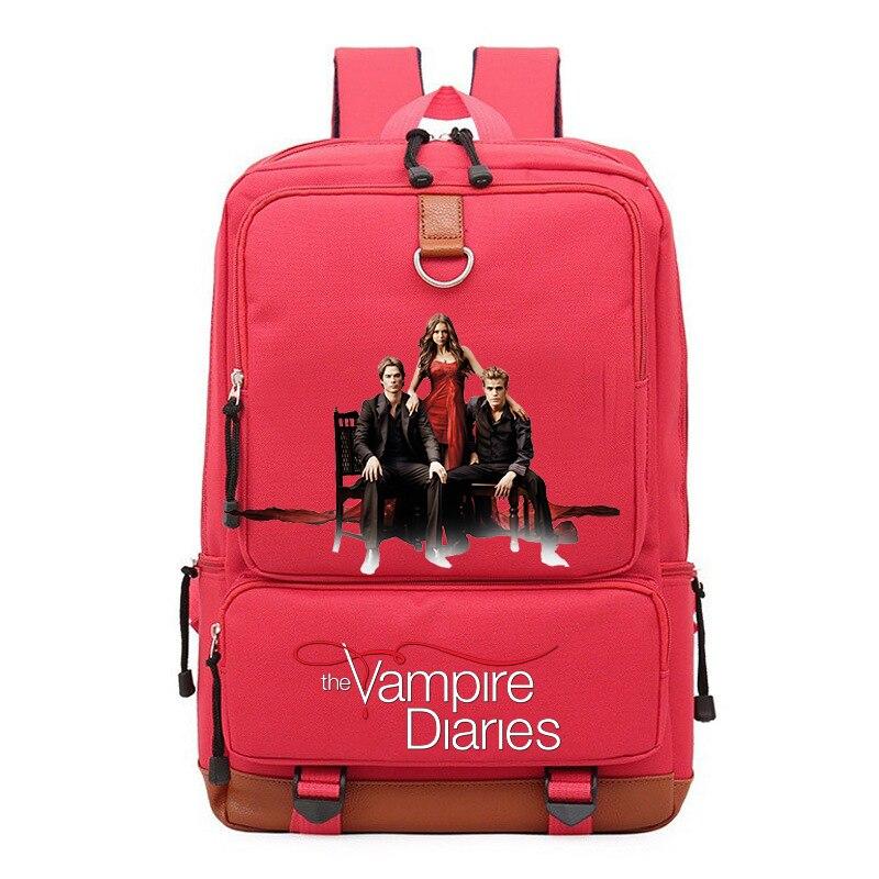 H8a6bf67cdae249ab906d602eece9bd2cE - Vampire Diaries Merch