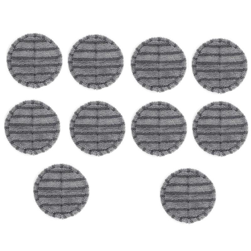 escova cabeça pano esfregão, para dyson v7 v8 v10 v11