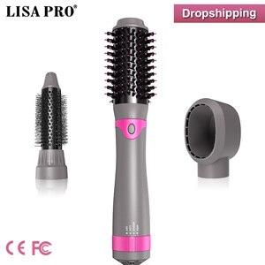 Lisapro New technology hair st